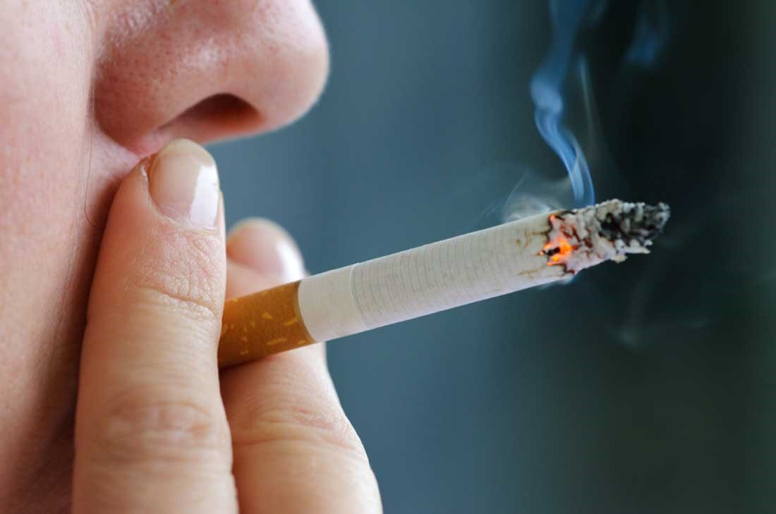 the effects of smoking on the body essay Most effects of smoking on the body essays about educationyou may enter by internet, phone, or by mail at the numbers and address below.