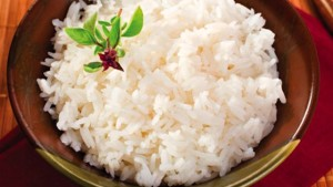 rice pic