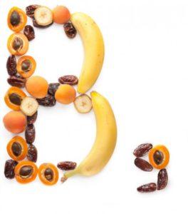 tac-dung-cua-vitamin-b9-550x624